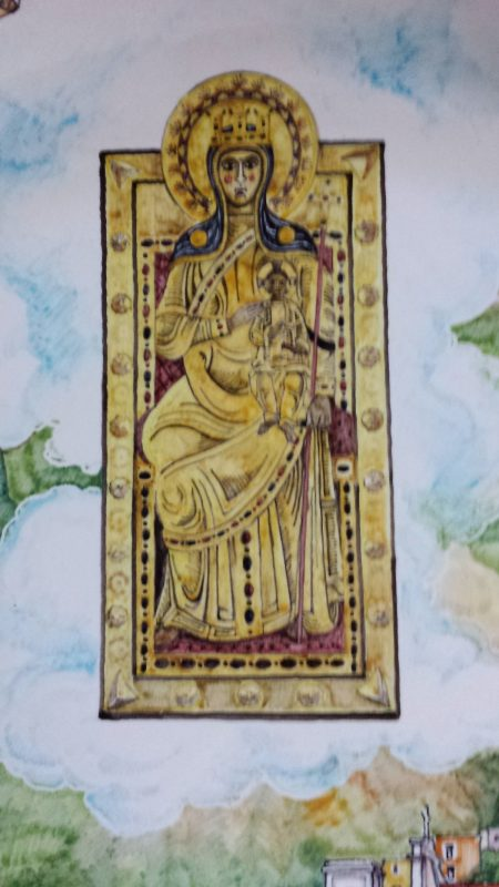 icona_bizantina