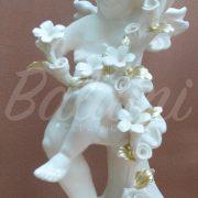 angelo-ceramica-tipo-1