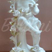 angelo-ceramica-tipo-2